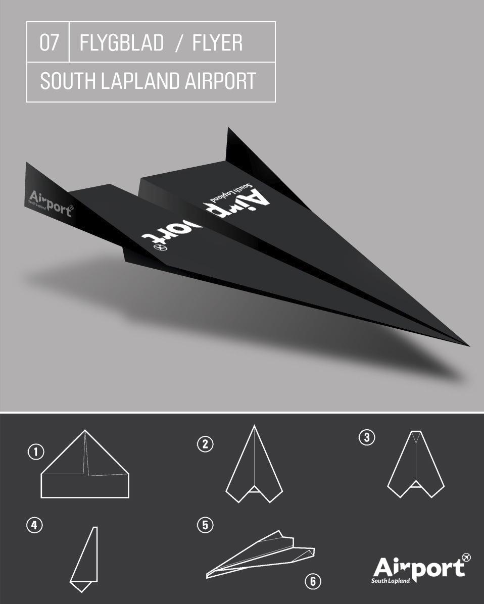 plane_01