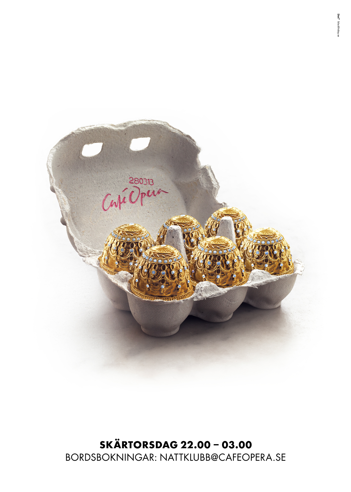 CafeOpera_easter