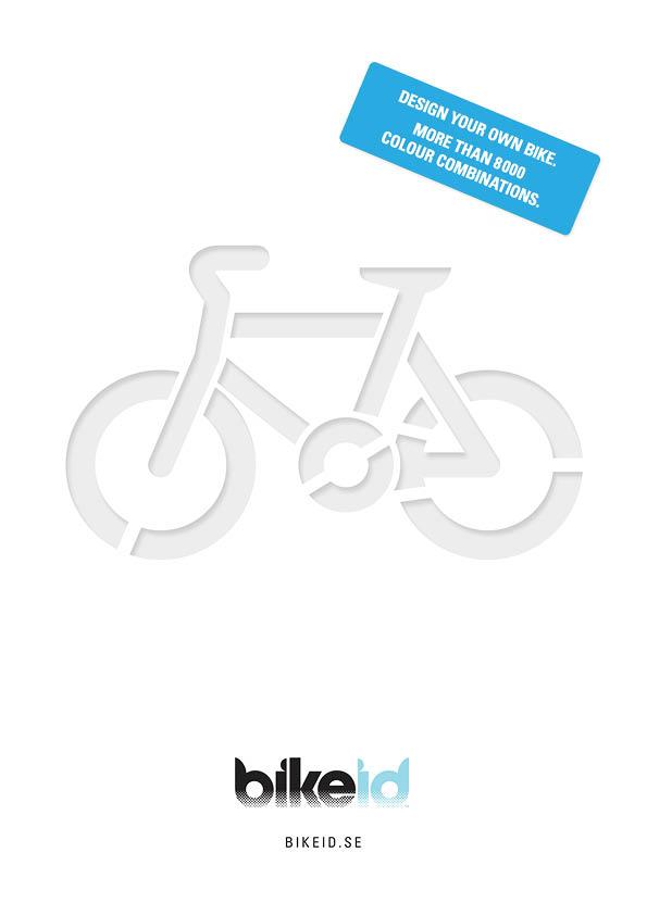 bikeID_foton