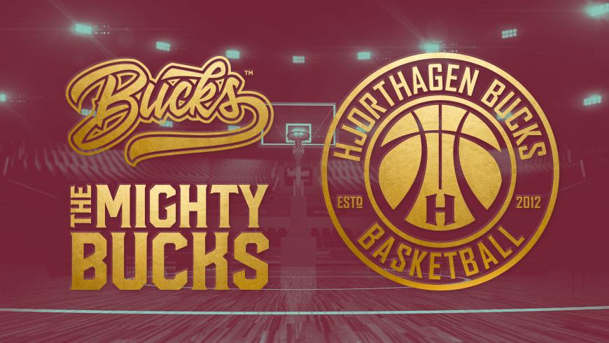 Central Bucks Basketball