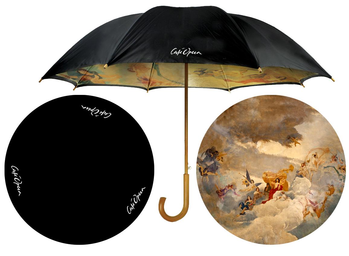 cafe_05_umbrella2
