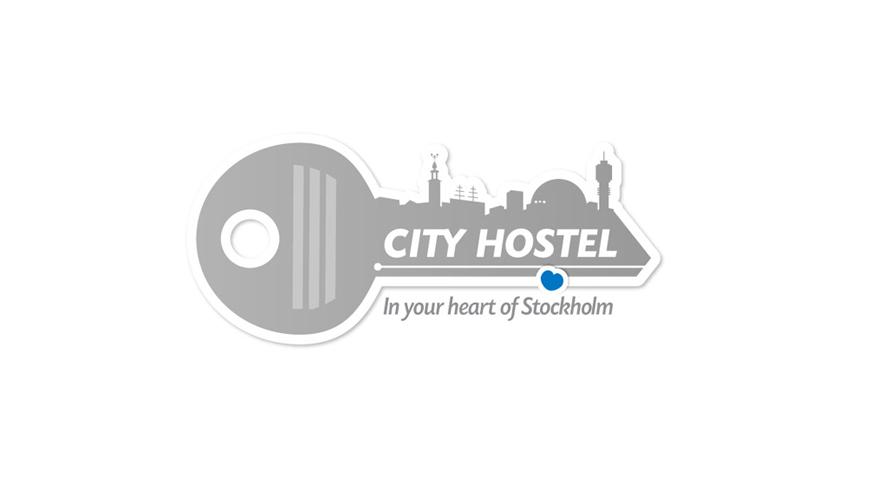 City Hostel Stockholm