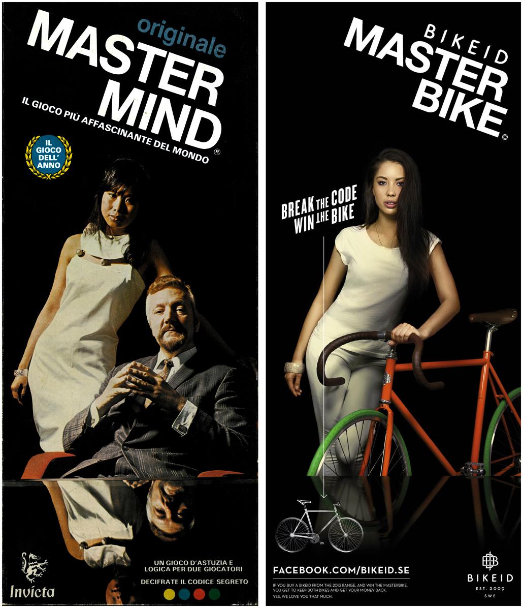 mastermind_bike