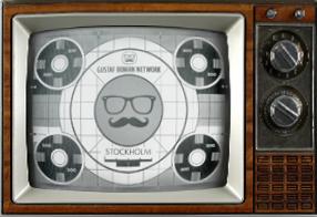 TV REKLAM