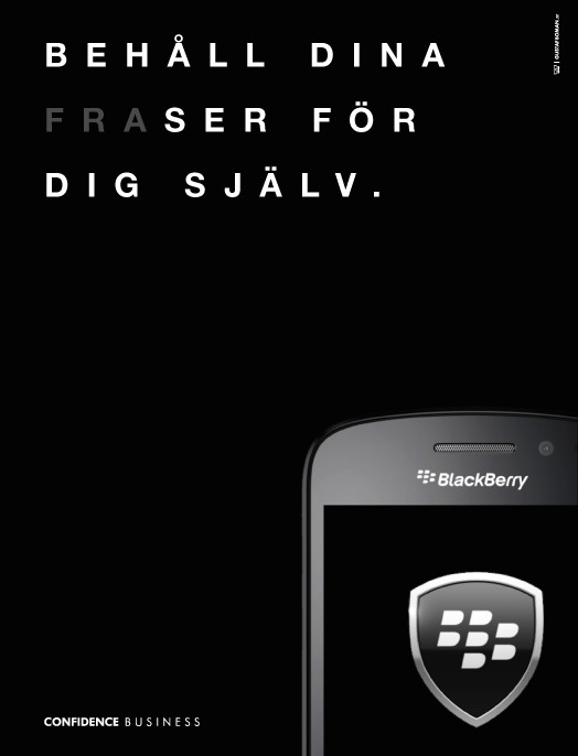 blackberry_confidence_MOORE_final