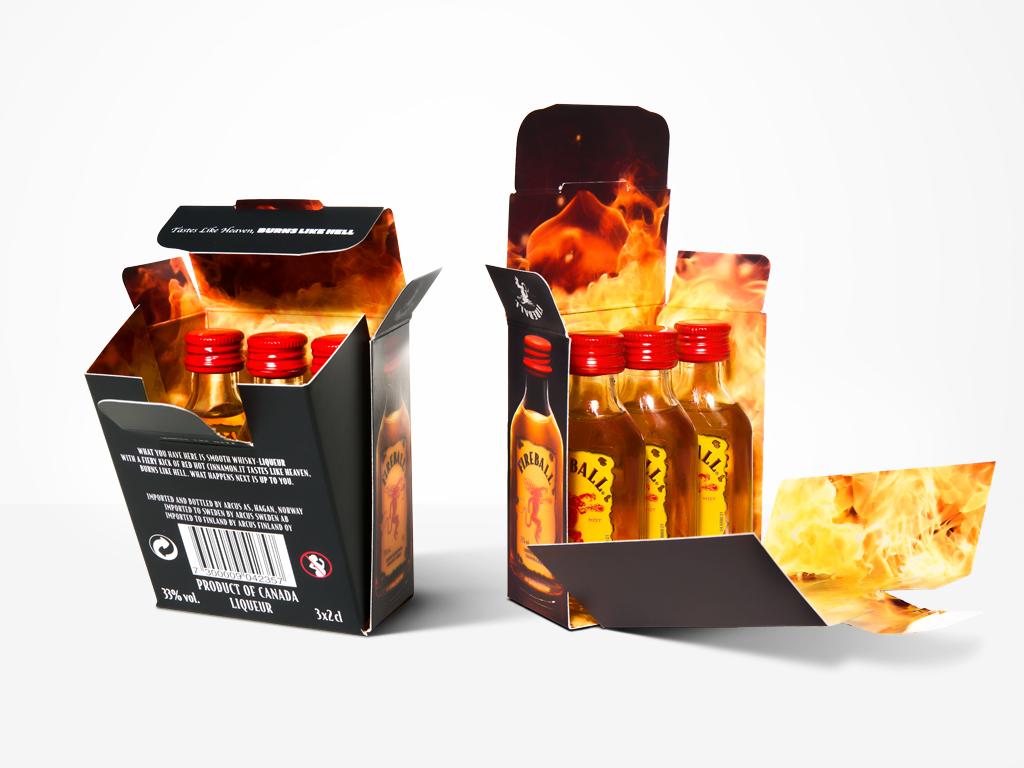 fireball_3x2_packaging_04
