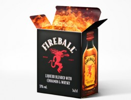 fireball_thumb2