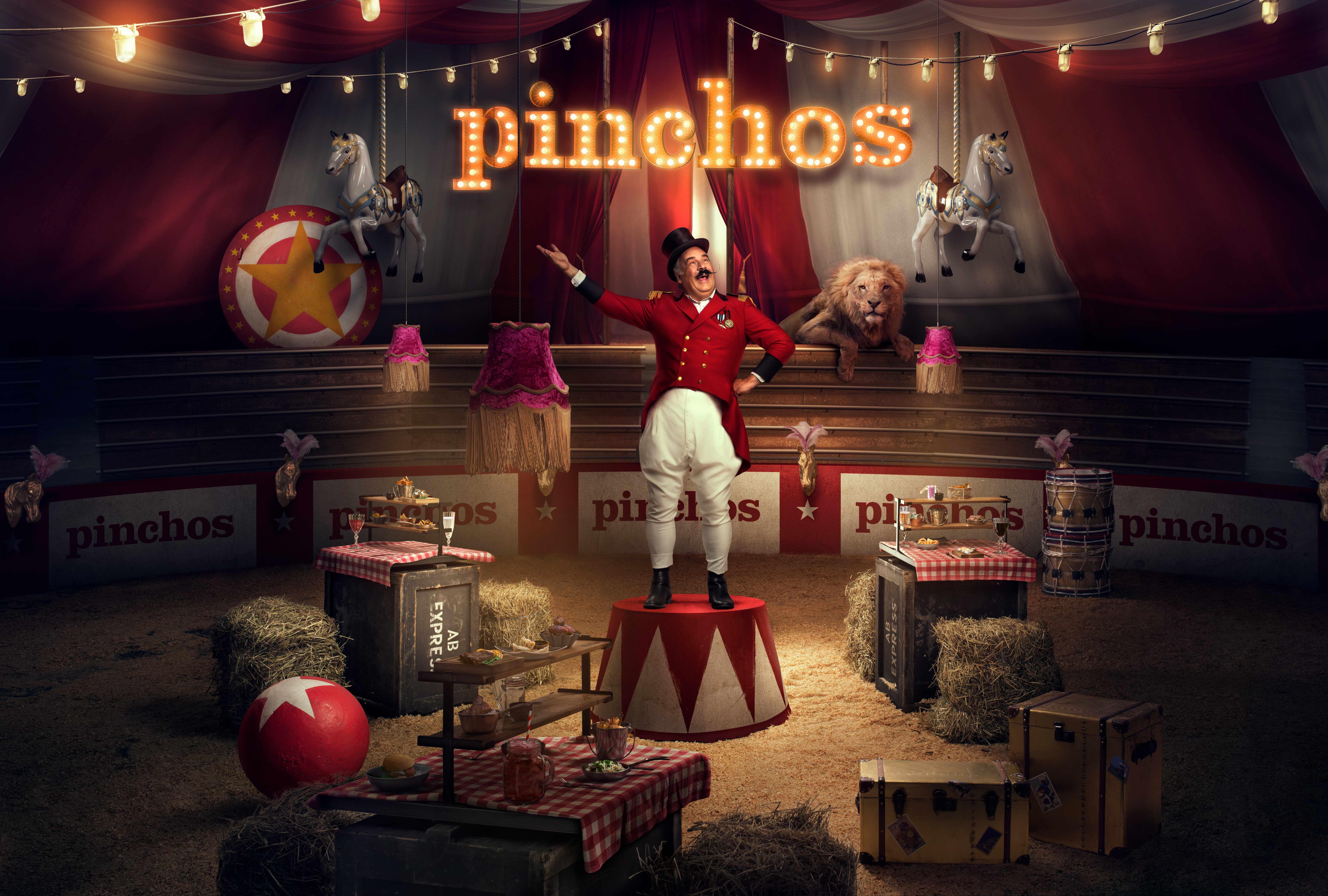 Pinchos_bild1