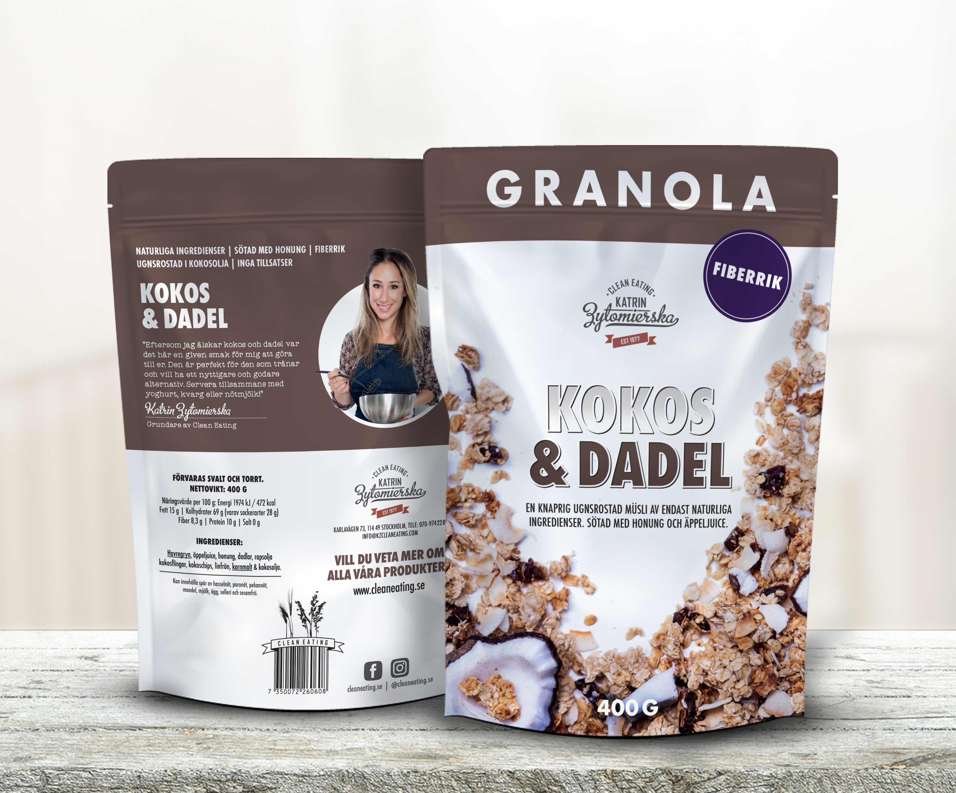 granola_kz_kokos