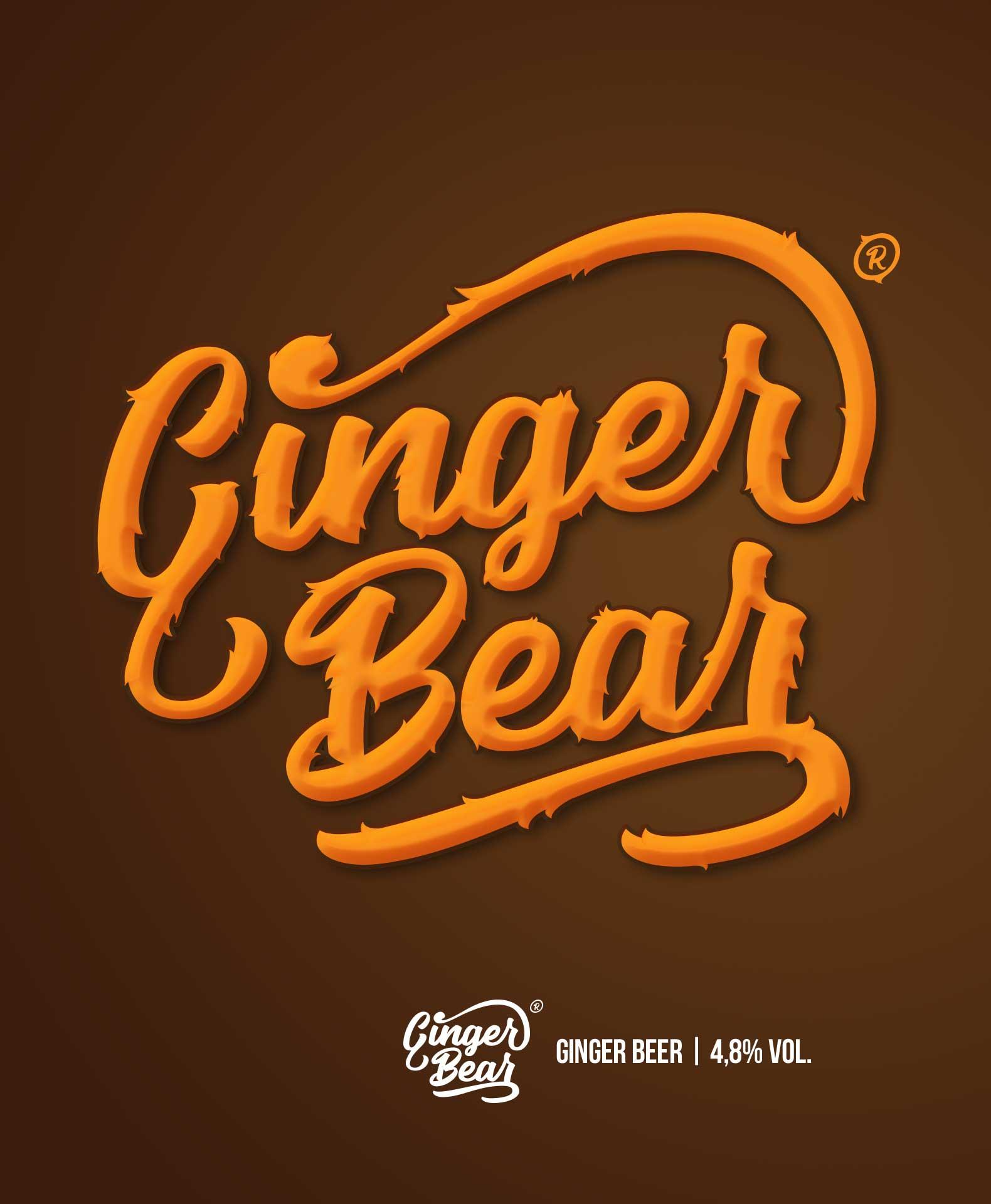 ginger01_logo