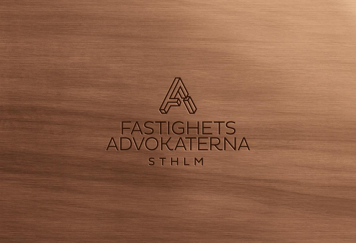 fastighetsadvokaterna logo