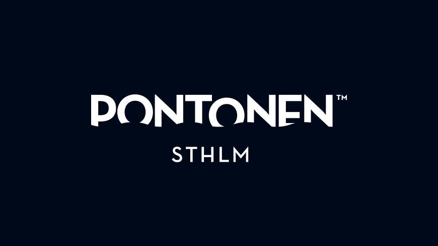 Pontonen STHLM Lexington