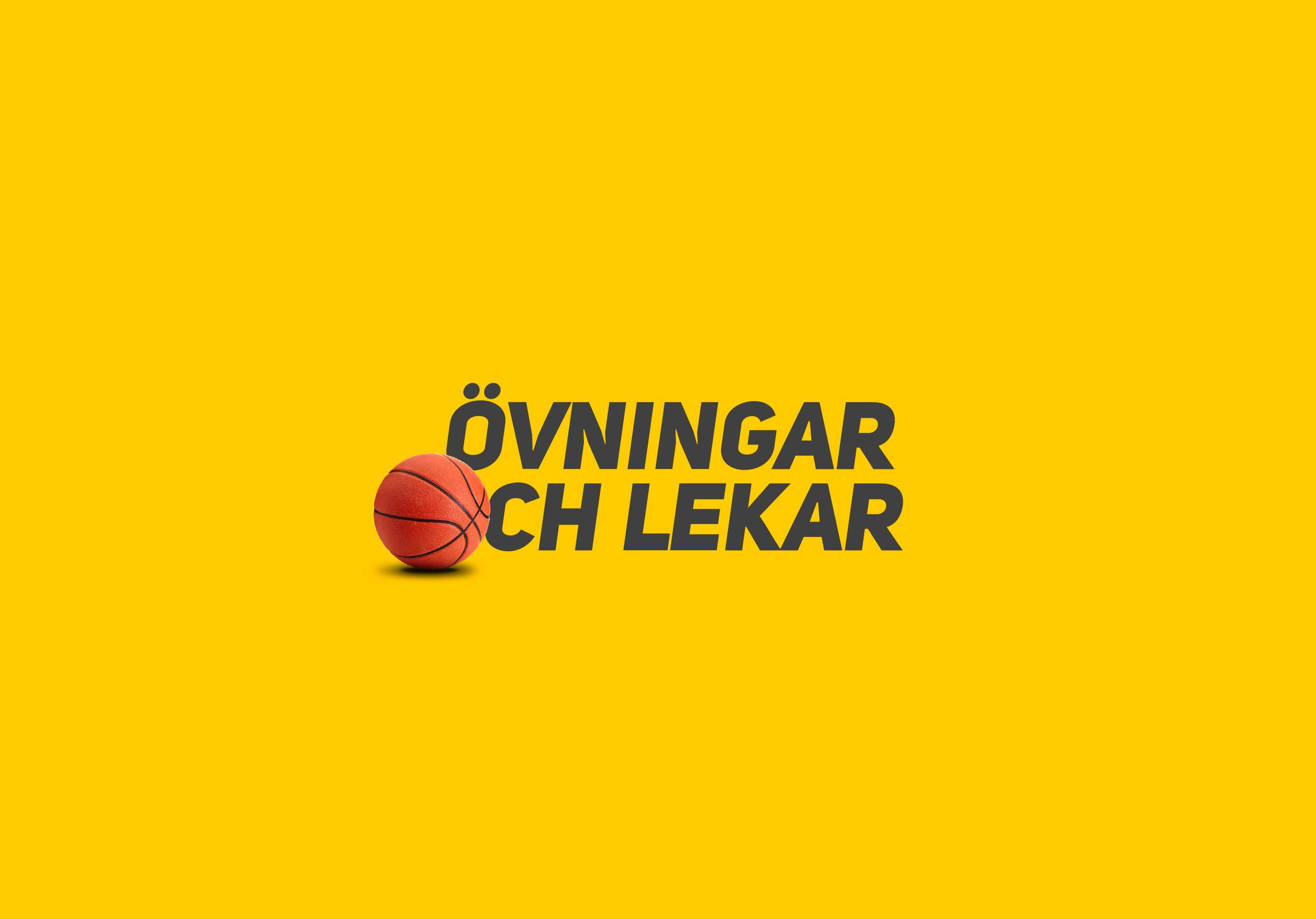 Playball Svenska Basketboll Förbundet